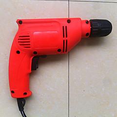 suuritehoiset sähköinen käsi pora ja peruutusvaihde harjoitukset kotitalouksien monikäyttöinen minituotetyyppejä sähkötyökaluja