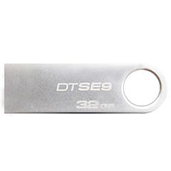 CompactFlash- 16g Metall-Geschäft u Festplatte Produktion dtse9