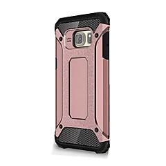 υβριδικό σκληρό πανοπλία λεπτή θήκη για το Galaxy note5 note4 πίσω το κινητό κάλυμμα