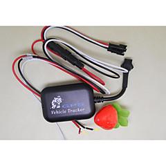 전기 오토바이 GPS 추적기 자동차 로케이터를 GPS를