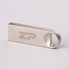 ZP C10 64GB USB 2.0 Resistente al agua / Resistente a los Golpes
