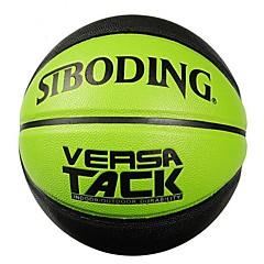Basketbold Baseball Slidsikkert PU