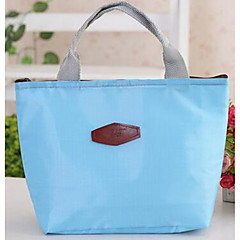 Summer Ice Solid Insulation Pack a Picnic Lunch Bag Ice Hand Bag
