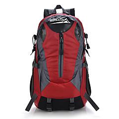 40 L Su geçirmez Kuru Çanta sırt çantası Kamp & Yürüyüş Su Geçirmez