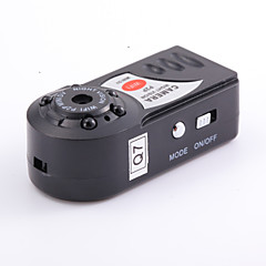 Mini Camcorder Wifi 720P