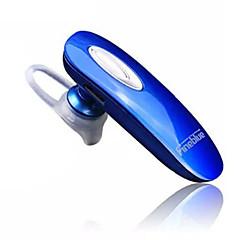 Fineblue HM5500 KorvakuulokkeetForMedia player/ tabletti / Matkapuhelin / TietokoneWithMikrofonilla / DJ / Äänenvoimakkuuden säätö /