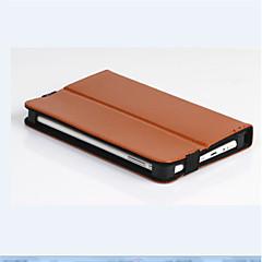 Cuero PUCases For23cmHuawei / Universal / Xiaomi MI / Samsung / Google / Lenovo IdeaPad / Tolino / Tesco / Nook / Blackberry / Kindle /
