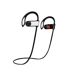 neutro Produto WX07 Fones de Ouvido AuricularesForLeitor de Média/Tablet / CelularWithBluetooth