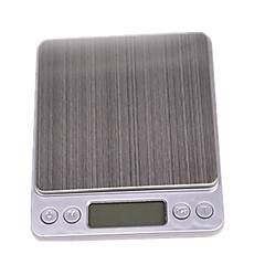 QL-10 021 Portable Jewelry Pocket Scale