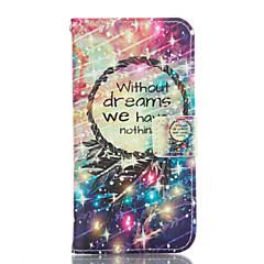 til Samsung Galaxy a3 a5 2017 vindspil læder pung til Samsung Galaxy a5 a7 a3 a5 A7 2016 2017
