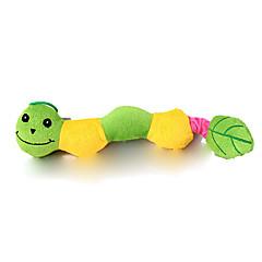 Zabawka dla kota Zabawka dla psa Zabawki dla zwierząt Zabawki Pluszowe Zabawki piszczące Pisk