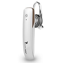 Neutralny wyrobów Y660 Słuchawki dokanałoweForOdtwarzacz multimedialny / tablet / Telefon komórkowy / KomputerWithz mikrofonem / DJ /