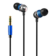 Beteran Astrotec AM700 Am700 Hybrid Dynamic Balanced Armature IEMS High Performance Hifi Bass In Ear  Earphones