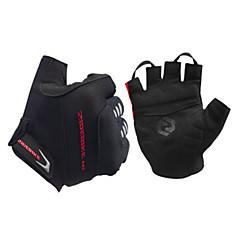 BOODUN/SIDEBIKE® Activiteit/Sport Handschoenen Dames Heren Hond & Kat Fietshandschoenen Zomer WielrenhandschoenenAdemend Anti-Slip