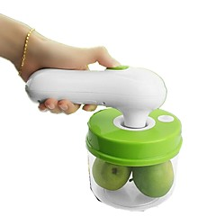håndholdt husstand mad vakuum frisk holde maskine