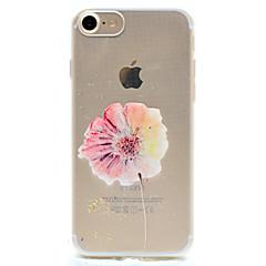 Per Custodia iPhone 7 / Custodia iPhone 6 / Custodia iPhone 5 Fantasia/disegno Custodia Custodia posteriore Custodia Acchiappasogni