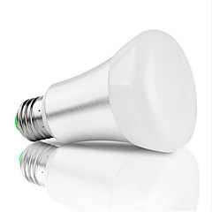 10W Colorful Remote Control RGB Cold White Bulb The Speed Can Be Adjusted Three Sections Dimming LED Bulb Lamp