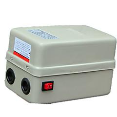공기 압축기 보호 스위치 기계 및 전기 기계