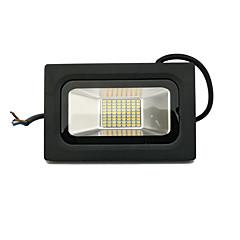 ZDM 15W 3518x72pcs 1400lm wodoodporna IP68 ultra cienka light light outdoor obsada (ac170-265v)