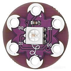 # WS2812 Pour Arduino Module Mouvement