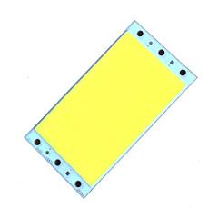 -E26 / E27 para MR16-GX8.5-Lâmpadas-Prova-de-Água-Chip LED