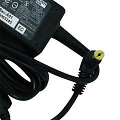 19v 1.58a 30W verkkolaite laturi Acer Aspire yksi kav10 kav60k