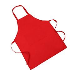 Høj kvalitet Køkken Forklæde Beskyttelse,Tekstil