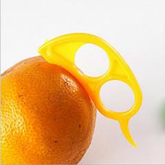 1 개 껍질 벗기는& 과일 플라스틱 다기능 / 고 용 강판