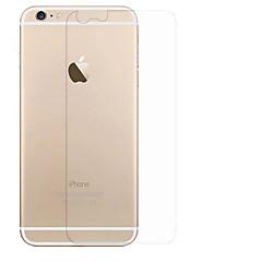 zxd 9h 0.3mm vissza edzett üveg iPhone 7 plus átlátszó képernyővédő fólia tiszta eszközökkel