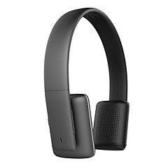 QCY QCY50 Headphones (Headband)ForMedia Player/Tablet / Mobile Phone / ComputerWithWith Microphone / Volume Control / Gaming /