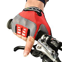 Γάντια για Δραστηριότητες/ Αθλήματα Γυναικεία Ανδρικά Παιδικό Όλα Γάντια ποδηλασίας Άνοιξη Καλοκαίρι Φθινόπωρο Χειμώνας Γάντια ποδηλασίας