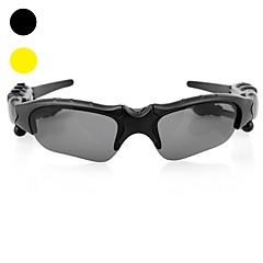 szkinston Smart digital sport bluetooth4.1 vandtæt musik øre headset med mikrofon support håndfri opkaldsfunktion stereo headset briller