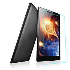 "Tempered Glass Screen Protector Film for Lenovo Tab 2 A7 10 A7-10 A7-10F 7"" Tablet"