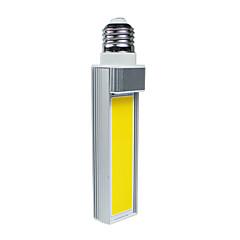 12W E26/E27 LED Corn Lights 1200LM lm Warm White / Cool White Decorative AC85-265 V 1 pcs