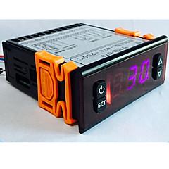 Elettronico Per la scuola o l'ufficio