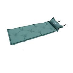 Kempingmatrac Lélegzési képesség Kemping PVC