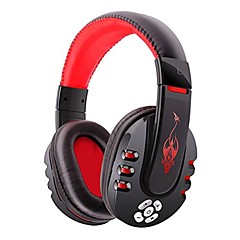 OVLENG V8 Bluetooth Wireless Earphone Headset Music Headset Gaming Headset With Microphone