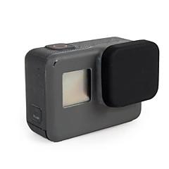 колпачки для GoPro Hero 5