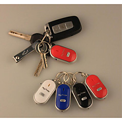 Kablosuz Bluetooth izci akıllı etiket çocuk çantası cüzdan pet anahtar bulma anti-kayıp alarm hatırlatıcı