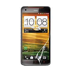 matta Näytönsuoja HTC perhonen / x920e (5 kpl)