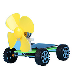Toys For Boys Discovery Toys Solar Powered Toys ABS