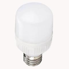 10W E26/E27 LED-maissilamput T 12 SMD 2835 1050 lm Lämmin valkoinen Kylmä valkoinen Koristeltu AC 220-240 V 1 kpl