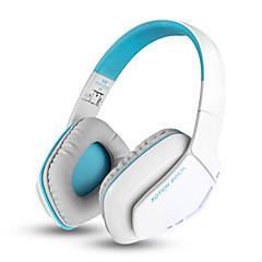 KOTION KAŻDEGO B3506 Słuchawka bezprzewodowaForTelefon komórkowy KomputerWithz mikrofonem Regulacja siły głosu Rozrywka Sport Noise