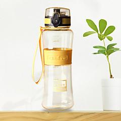 csésze Hordozható Ajándék Szivárgásmentes Mert Napi Utazás Sportok Kemping Kávé Tea Ajándék Plastic