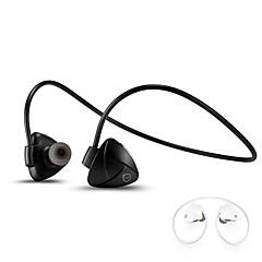 Neutralny wyrobów SH03D Słuchawka bezprzewodowaForOdtwarzacz multimedialny / tablet Telefon komórkowy KomputerWithz mikrofonem DJ
