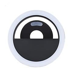 Ζάκκα Παγκόσμιο Φως LED USB