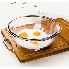 1 Cocina Vidrio Fiambreras