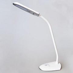 3 Modern/Contemporan Veioză Birou , Caracteristică pentru LED , cu Altele Utilizare Tactil Intrerupator