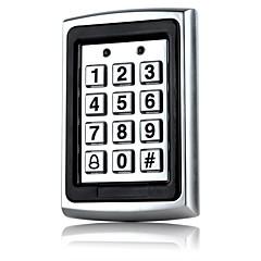 αναγνώστης Wiegand KDL υψηλής ασφάλειας RFID ελέγχου πρόσβασης για την πρόσβαση πόρτα