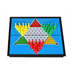 ألعاب الطاولة ألعاب و تركيب دائري بلاستيك